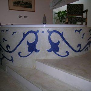 matteo-libanoro-decorazione-scagliola-gattinara-vercelli-gallery-3