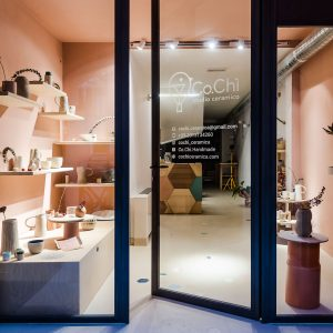 cochi-ceramisti-brescia-gallery-3