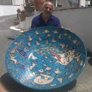 pasquale-liguori-ceramics-vietri-sul-mare-salerno-gallery-0