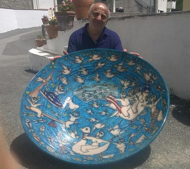 pasquale-liguori-ceramics-vietri-sul-mare-salerno-thumbnail