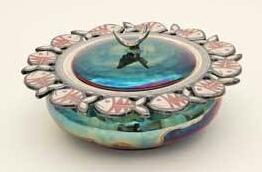 pasquale-liguori-ceramics-vietri-sul-mare-salerno-gallery-1