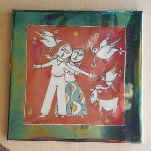 pasquale-liguori-ceramics-vietri-sul-mare-salerno-gallery-2