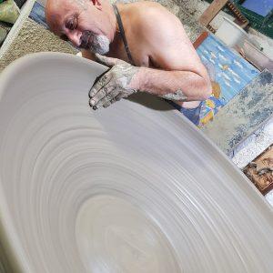 pasquale-liguori-ceramisti-vietri-sul-mare-salerno-gallery
