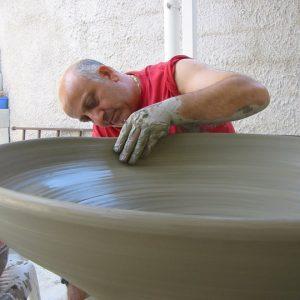 pasquale-liguori-ceramics-vietri-sul-mare-salerno-profile