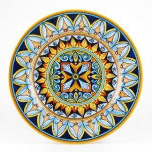 dandg-design-ceramisti-deruta-perugia-gallery-1