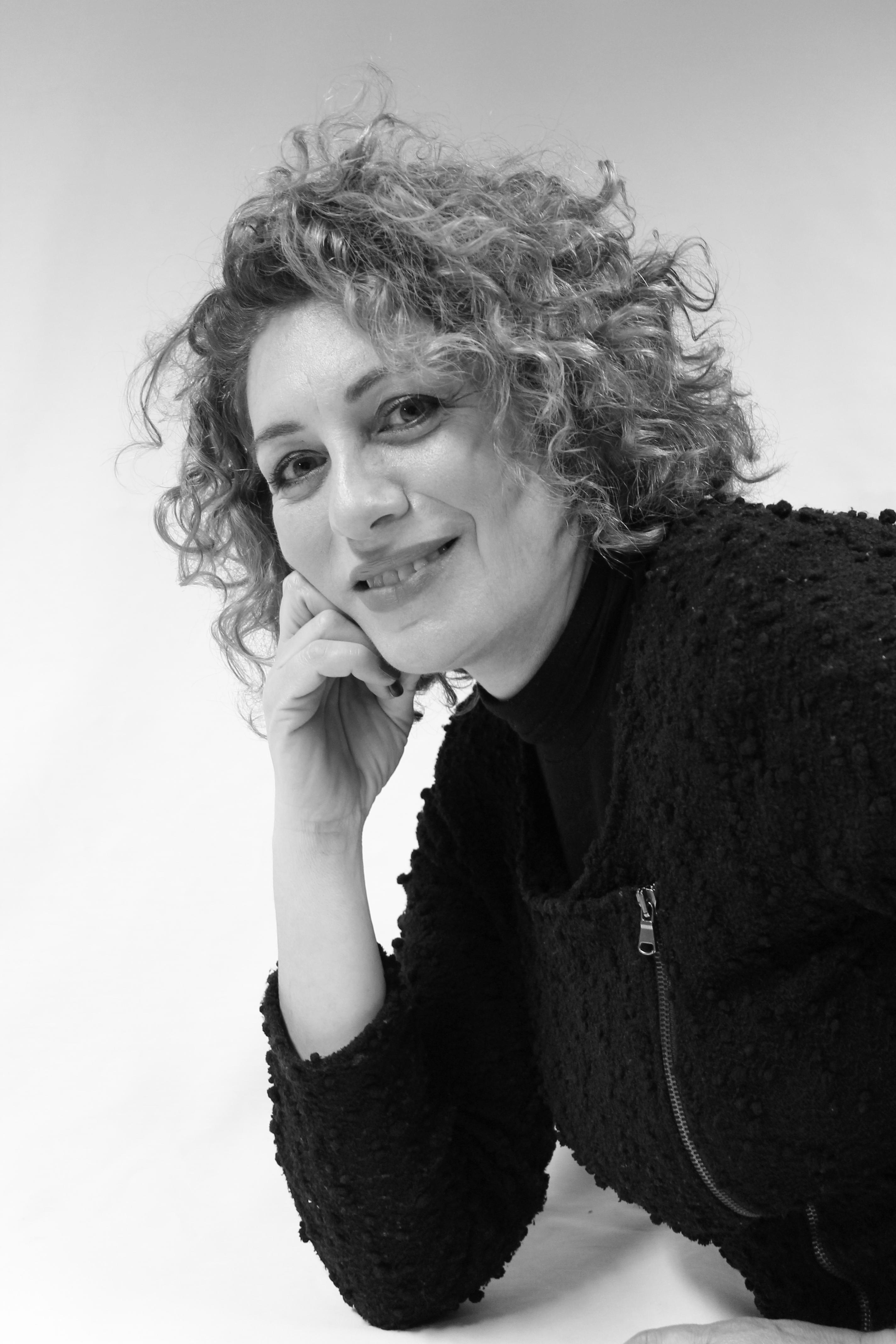 maria-giuliana-collu-ceramisti-selargius-cagliari-profile