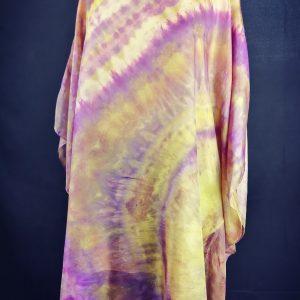 edelart-clothes-fabric-decoration-novara-gallery-0