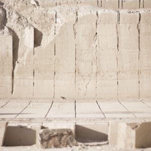 decor-artigiani-della-pietra-monteroni-di-lecce-lecce-gallery-0
