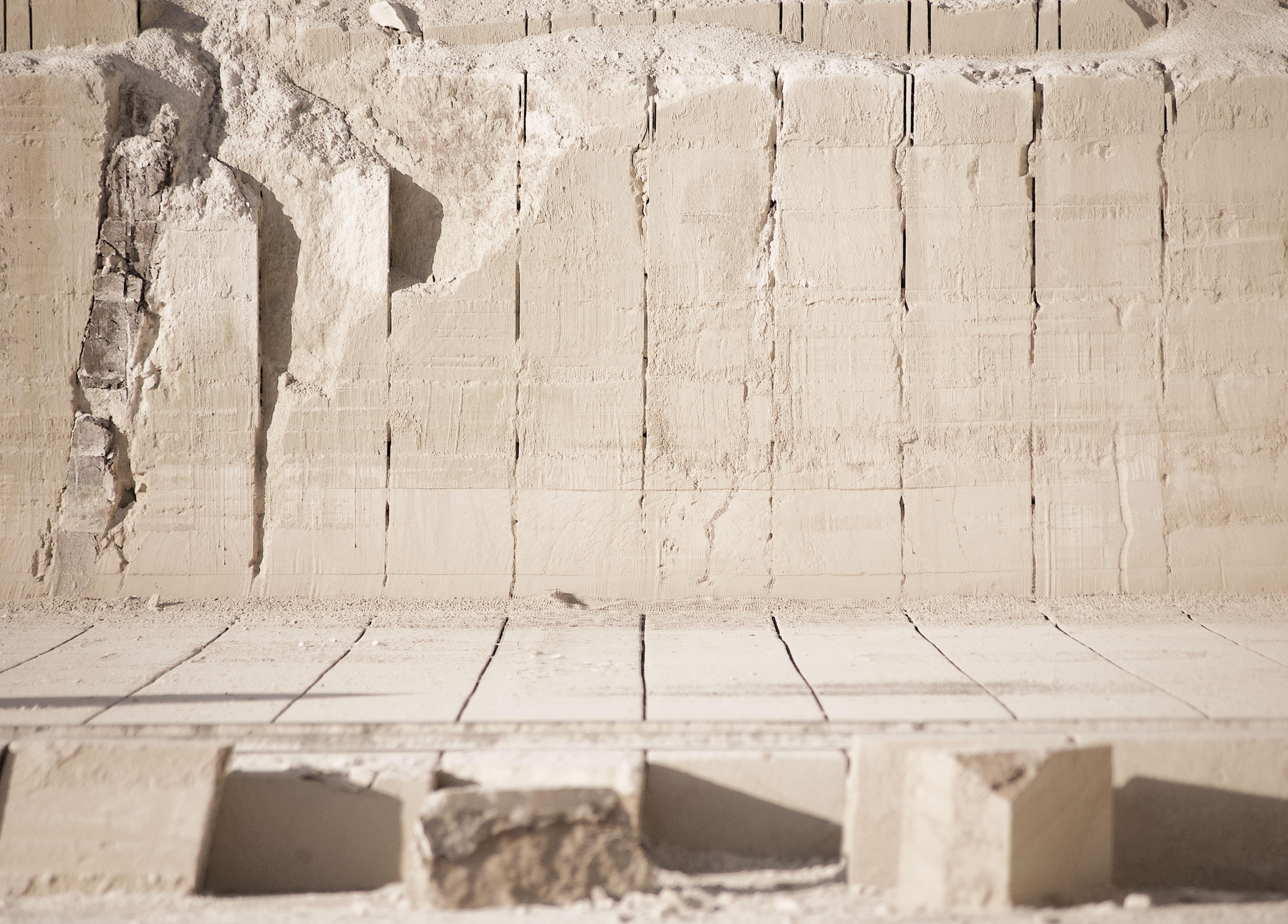 decor-artigiani-della-pietra-monteroni-di-lecce-lecce-thumbnail