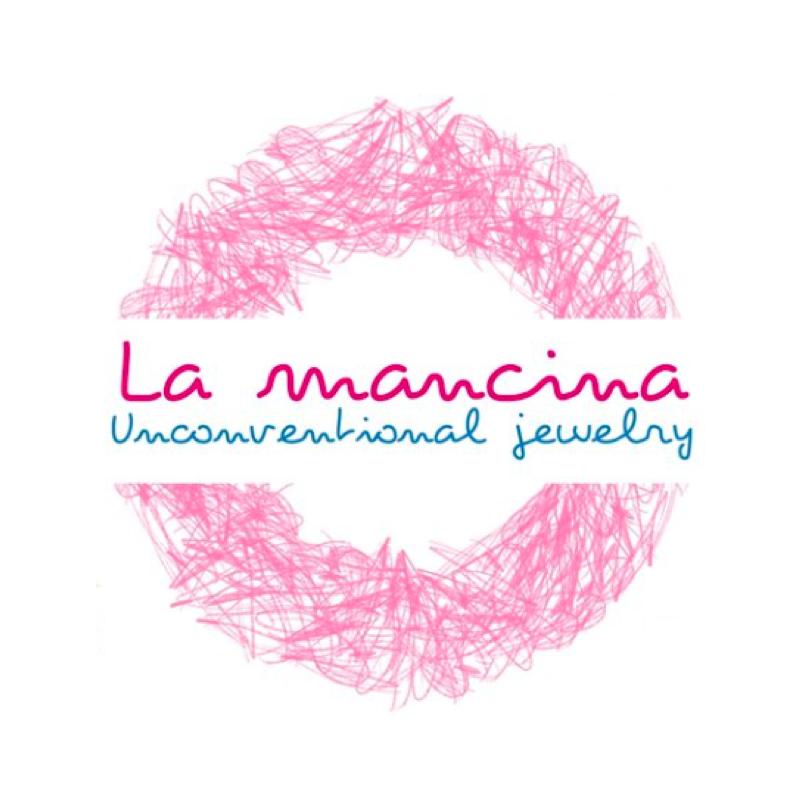 la-mancina-bigiottieri-firenze-profile