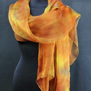 edelart-clothes-fabric-decoration-novara-gallery-2