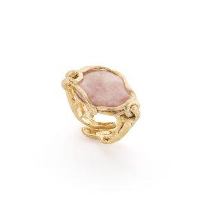 arly-goldsmith-handmade-jewellery-monticello-conte-otto-vicenza-gallery-0