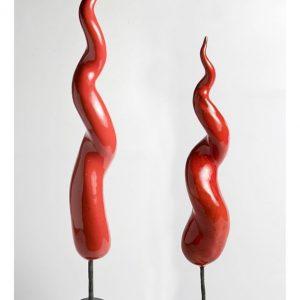 fornace-falcone-ceramics-montecorvino-rovella-salerno-gallery-0