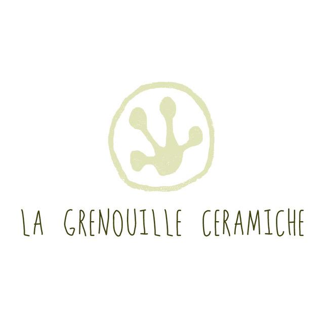 la-grenouille-ceramics-verona-profile