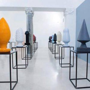 fornace-falcone-ceramics-montecorvino-rovella-salerno-gallery-1