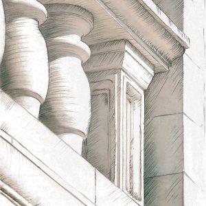 decor-artigiani-della-pietra-monteroni-di-lecce-lecce-gallery