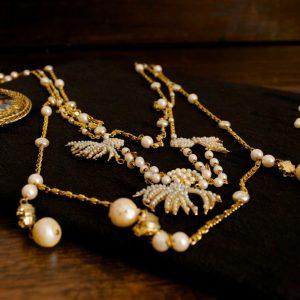 ornella-bijoux-bigiottieri-milano-gallery-0