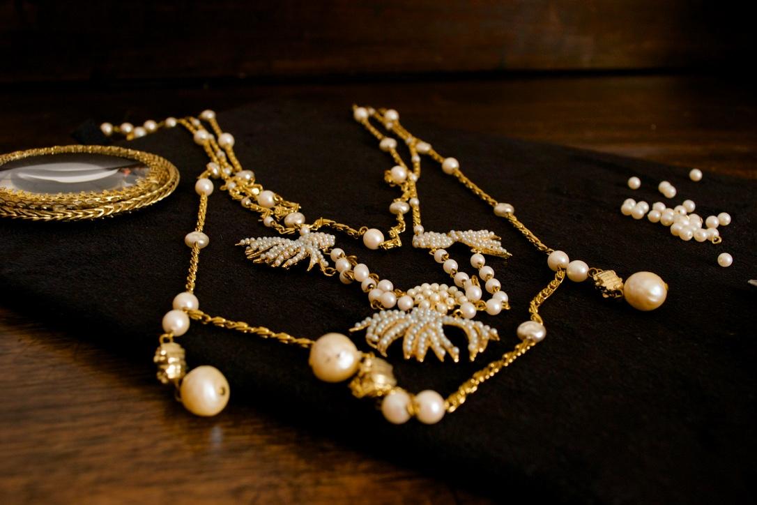 ornella-bijoux-bigiottieri-milano-thumbnail