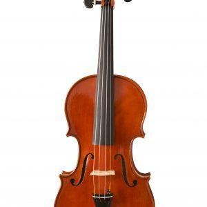 stefano-bertoli-luthier-milan-gallery-3