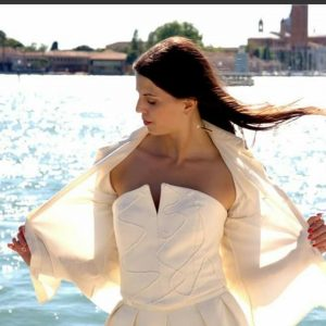 gabriella-marin-shirtmaker-schio-vicenza-gallery-2