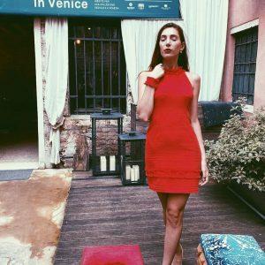 gabriella-marin-shirtmaker-schio-vicenza-gallery-0