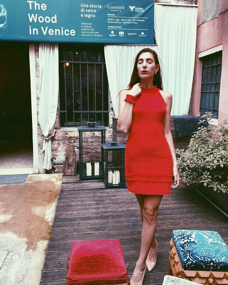 gabriella-marin-shirtmaker-schio-vicenza-thumbnail