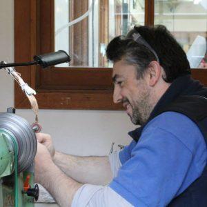 matteo-seguso-artigiani-del-vetro-venezia-profile