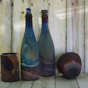 ceramica-vicentina-ceramisti-pozzoleone-vicenza-gallery-3