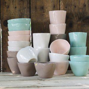 ceramica-vicentina-ceramisti-pozzoleone-vicenza-gallery-0