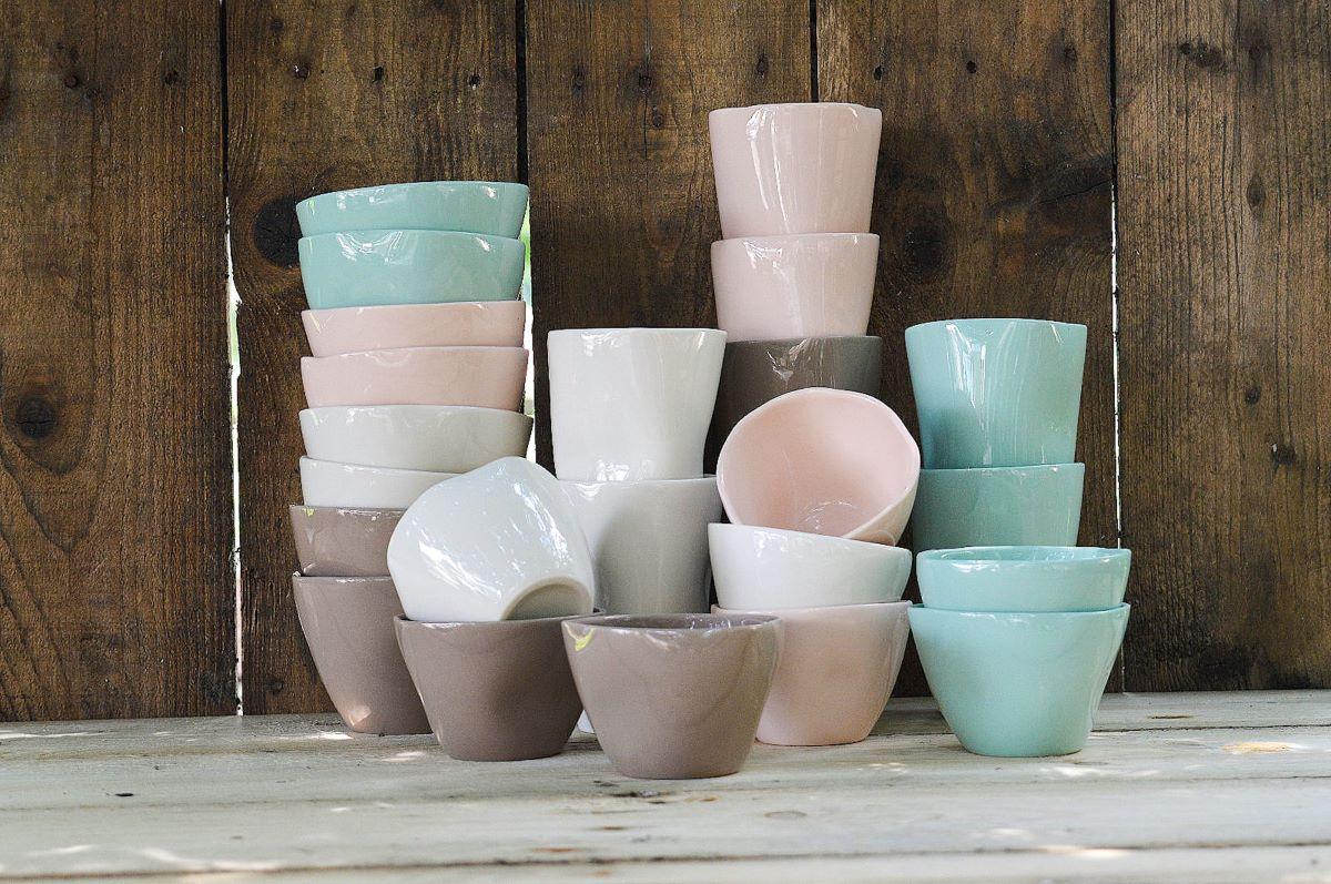 ceramica-vicentina-ceramisti-pozzoleone-vicenza-thumbnail