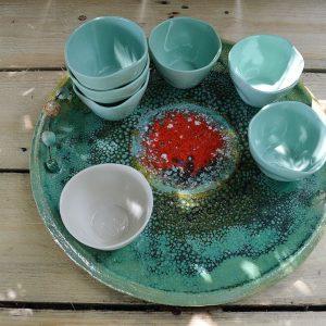 ceramica-vicentina-ceramisti-pozzoleone-vicenza-gallery-1