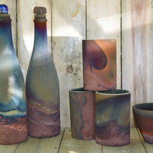 ceramica-vicentina-ceramisti-pozzoleone-vicenza-gallery-2