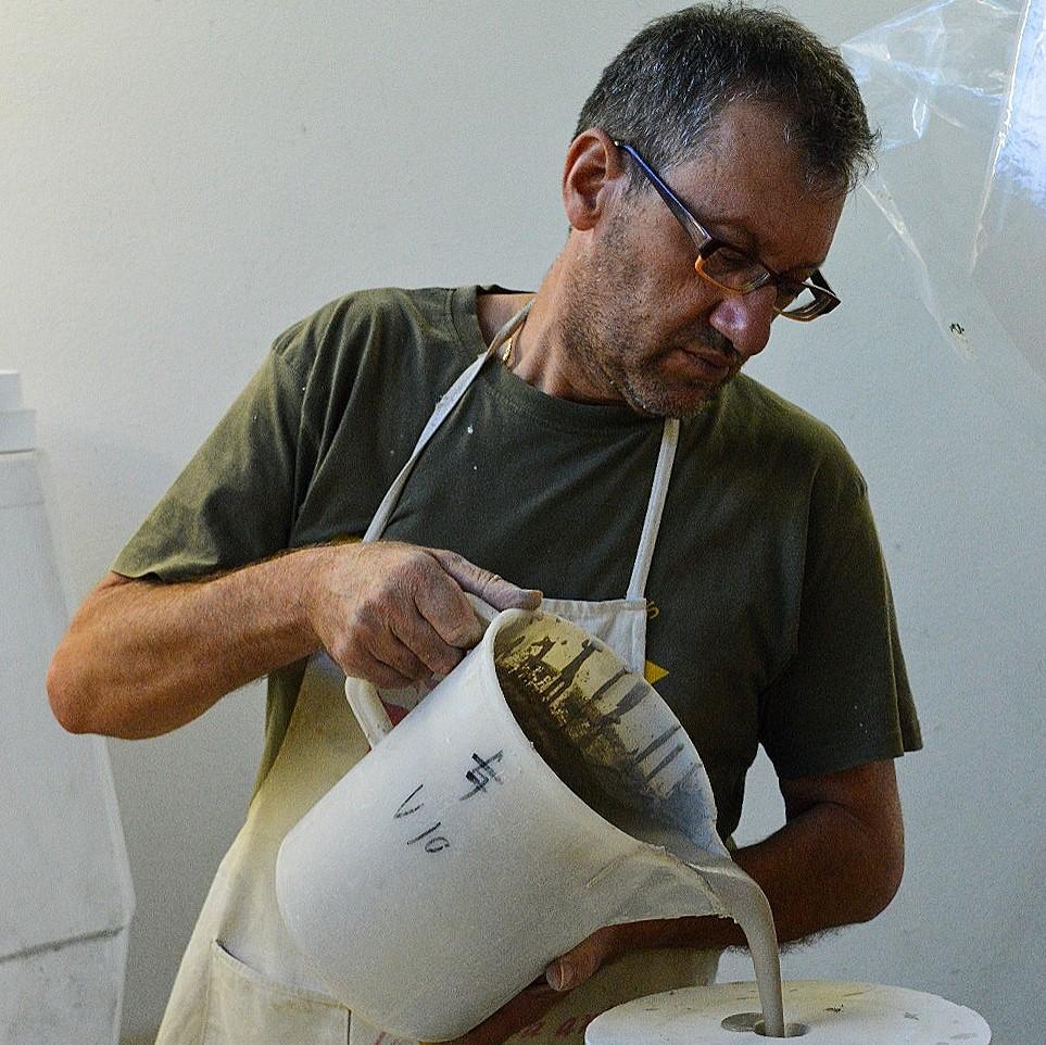ceramica-vicentina-ceramisti-pozzoleone-vicenza-profile