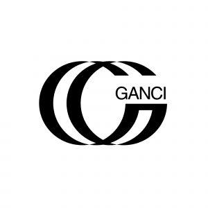 ganci-profile
