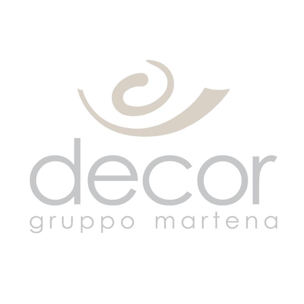 decor-artigiani-della-pietra-monteroni-di-lecce-lecce-profile