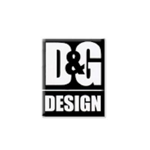 dandg-design-ceramisti-deruta-perugia-profile
