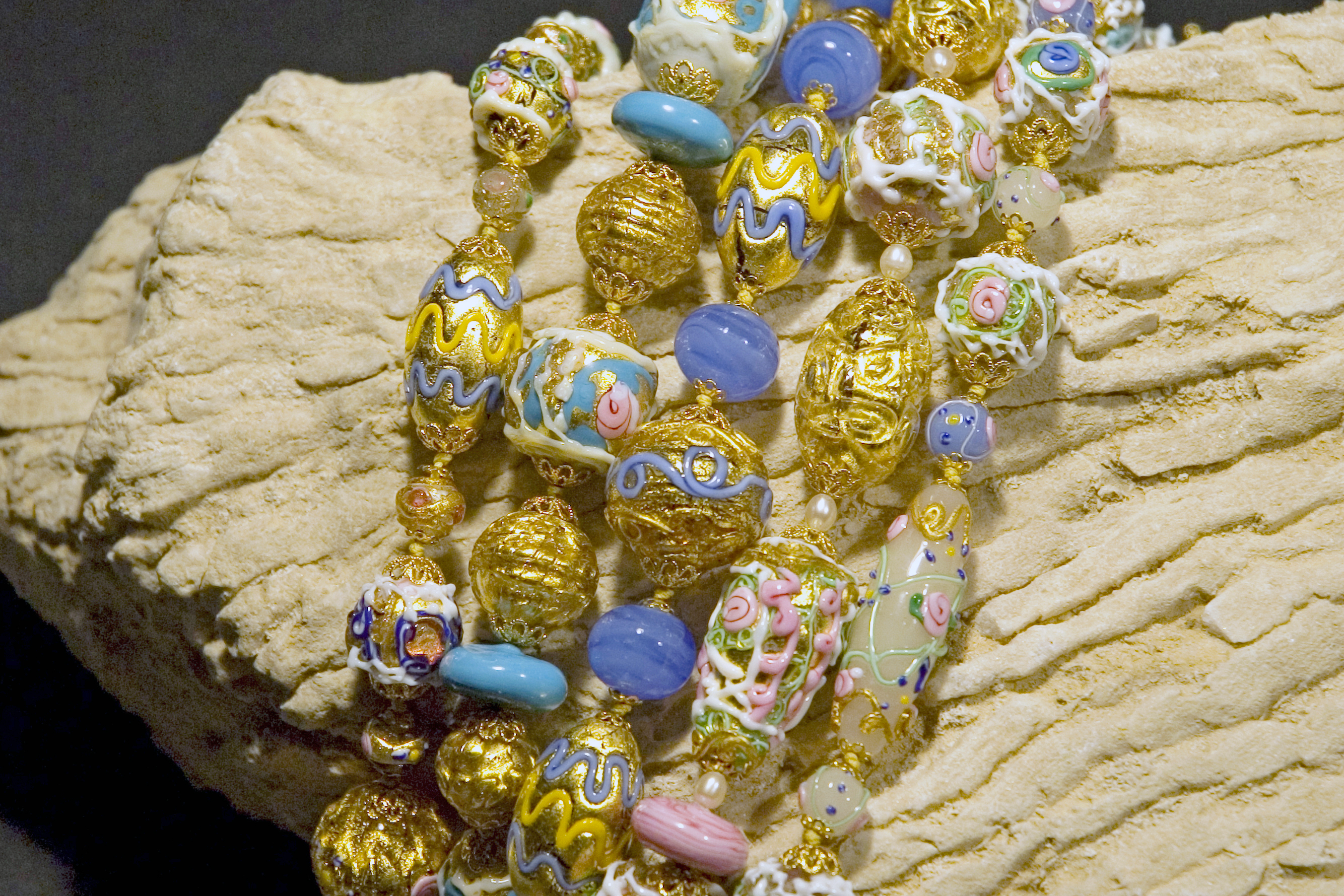 la-perla-veneziana-artigiani-del-vetro-murano-venezia-gallery-0