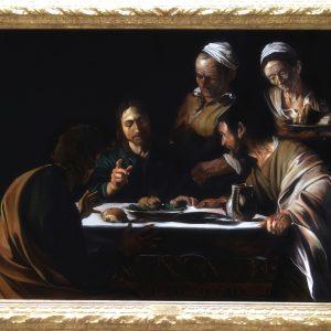 atelier-tizzano-copista-acquappesa-cosenza-gallery-2