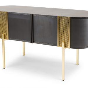 mingardo-carpenteria-metallica-monselice-padova-gallery-2
