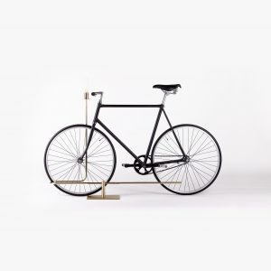 mingardo-carpenteria-metallica-monselice-padova-gallery-3
