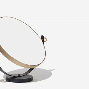 mingardo-carpenteria-metallica-monselice-padova-gallery-0
