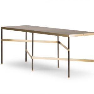 mingardo-carpenteria-metallica-monselice-padova-gallery-1