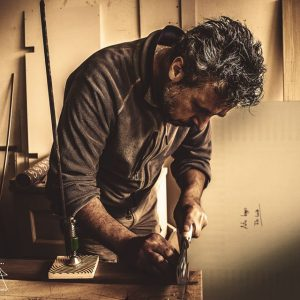artelegno-carpentry-varallo-vercelli-gallery-1