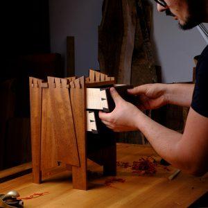 vasko-sotirov-cabinetmaker-bergamo-gallery-0