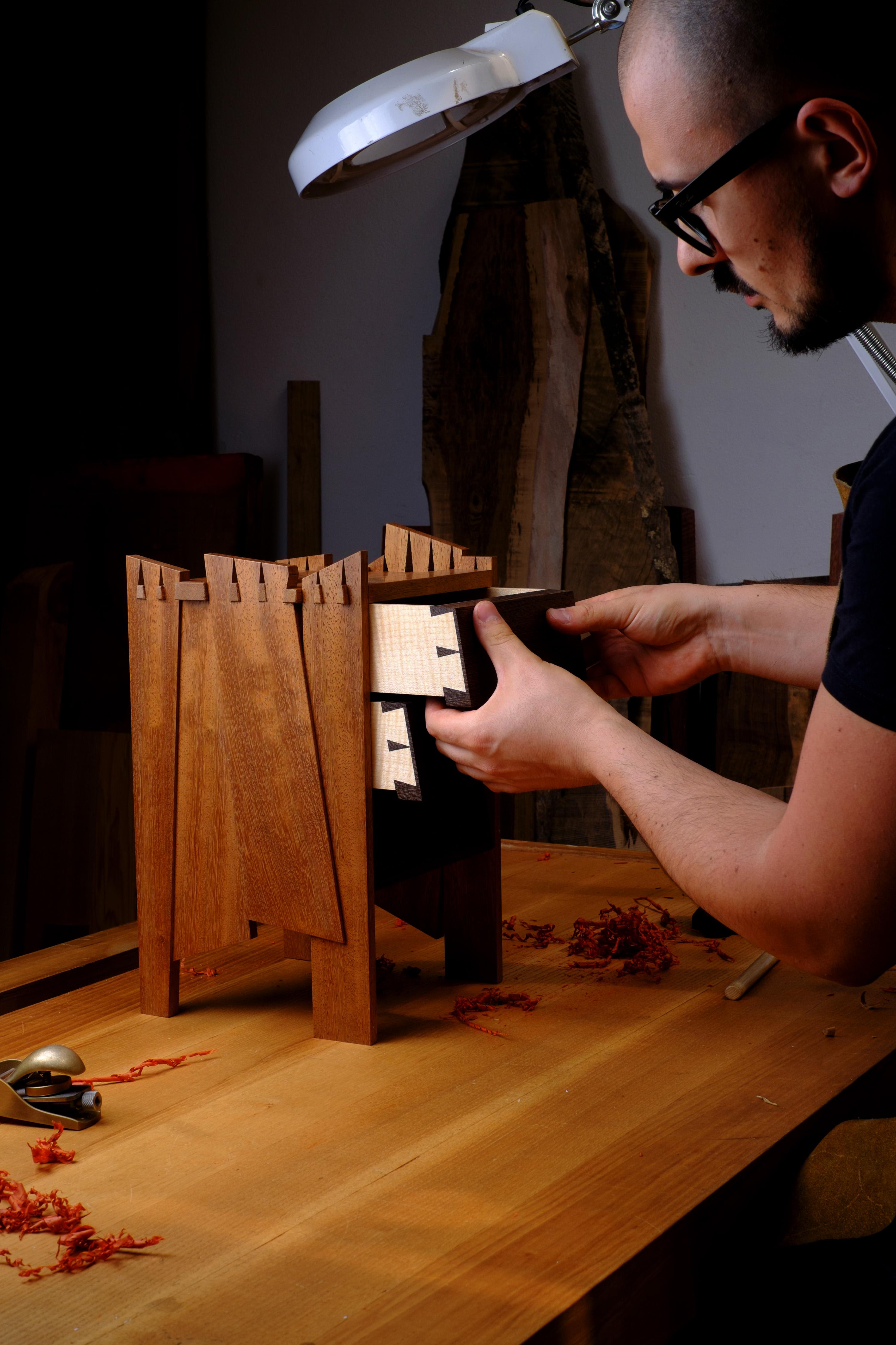 vasko-sotirov-cabinetmaker-bergamo-thumbnail