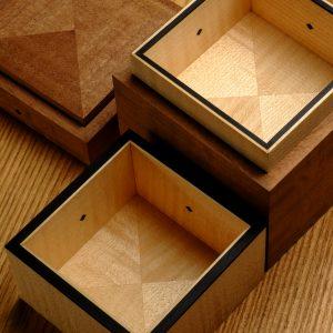 vasko-sotirov-cabinetmaker-bergamo-gallery-2