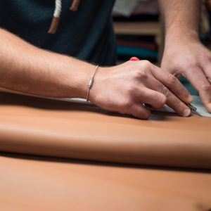 momi-headmade-leather-workshop-pozzuoli-napoli-gallery-0