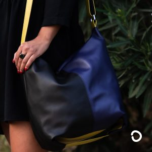 momi-headmade-leather-workshop-pozzuoli-napoli-gallery-1