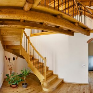artelegno-carpentry-varallo-vercelli-gallery-2