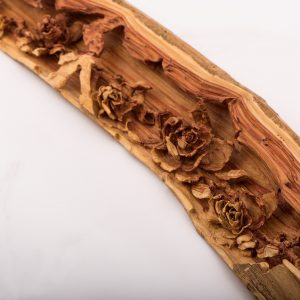 francesco-crippa-engraver-wood-sculptor-lomagna-lecco-gallery-0
